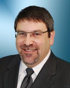 Jonathan Ginsberg
